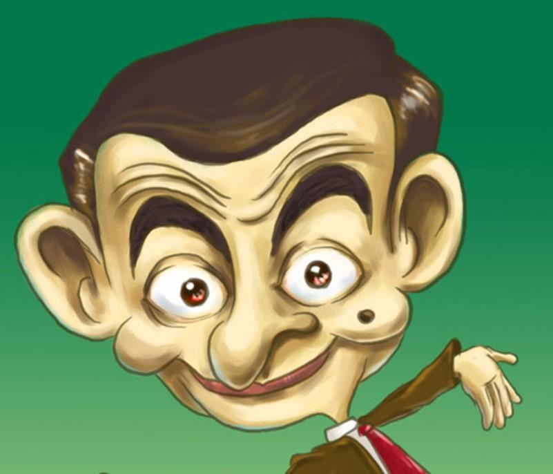 Karikature slavnih ličnosti koje će vas nasmejati do suza!