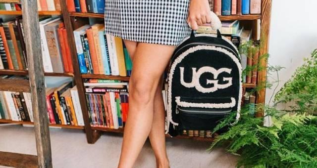 Najgore do sad: Idite bose ako treba, samo nemojte da prihvatite novi trend Ugg papuča!
