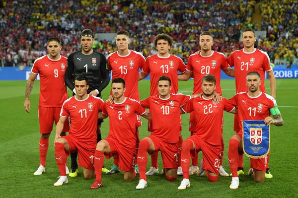 Evo kada i u kom formatu se igraju kvalifikacije za EURO 2020!