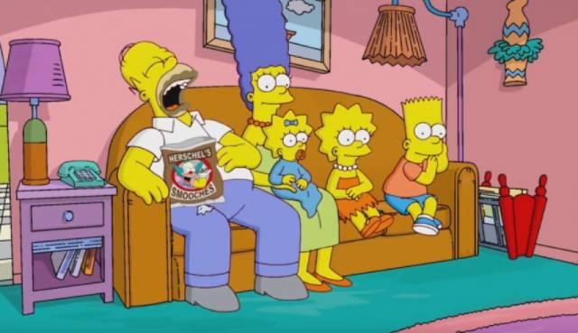 Konačno potvrđeno: Tvorac Simpsonovih rešio jednu od najvećih misterija ove serije