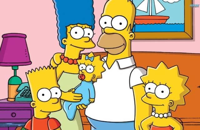 """Tvorac """"Simpsonovih"""" objavio trejler za novu seriju i jedva čekamo da izađu prve epizode!"""