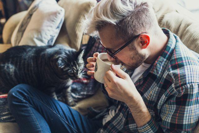 Šta možemo zaključiti o ljudima koji piju gorku kafu