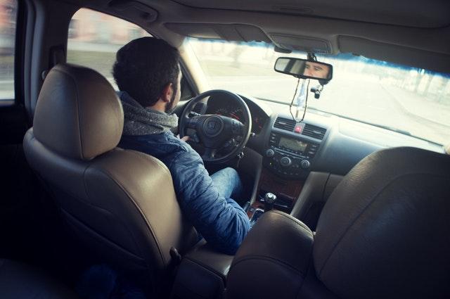 Vozači, pripremite se: Od danas važi pravilo koje bi moglo skupo da vas košta