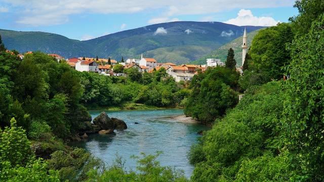 U ovoj balkanskoj državi se najduže živi: Čak 752 osobe su starije od 100 godina