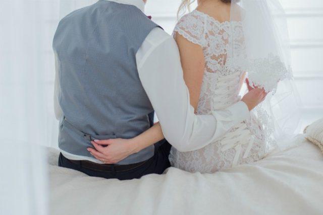 Godišnje 9.000 razvoda: Sa 30 u brak, sa 40 u sud