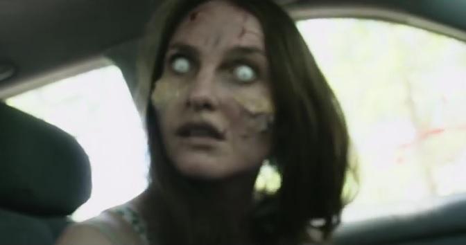 Horor filmovi i serije koje će vam uterati strah u kosti