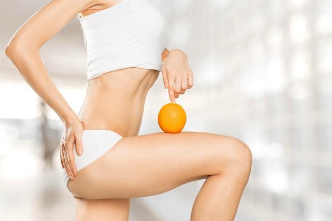 Želite telo bez celulita? 3 recepta za efikasne piling kreme koje možete da napravite sami!