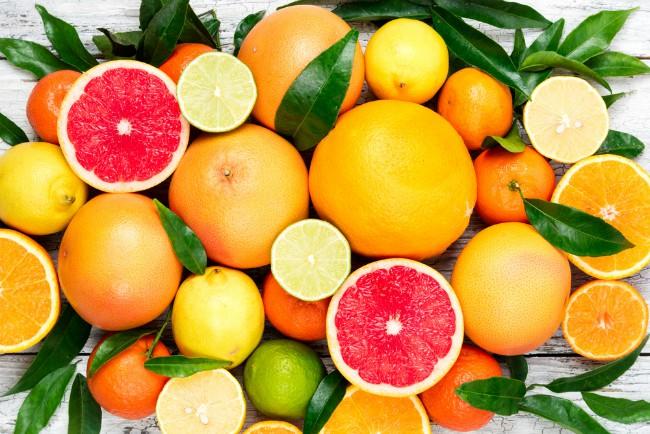 Simptomi koji ukazuju na manjak vitamina C