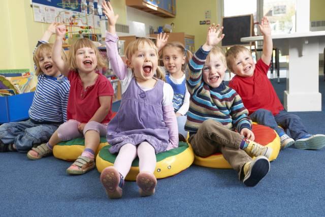 Danas se obeležava Svetski dan prava deteta