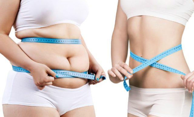 2 napitka koji prže salo sa stomaka, a odlični su i za vaš imunitet!