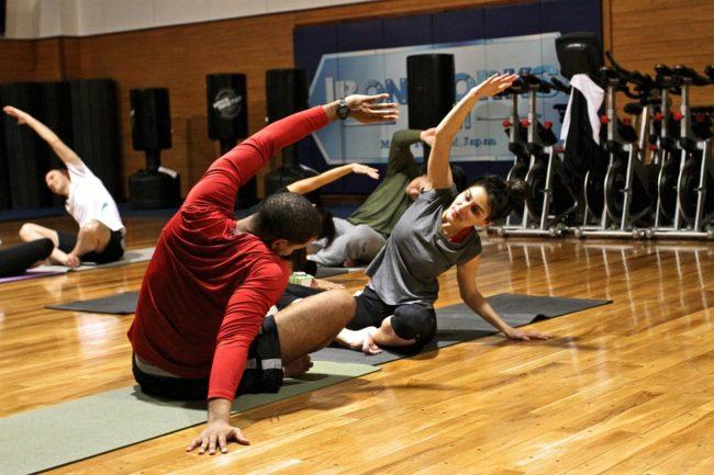 "Ultimativni trening – 6 saveta za najbrže ""prženje"" kalorija"