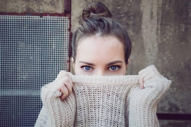 Evo šta boja očiju otkriva o vašoj ličnosti
