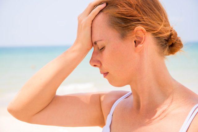 Koja krvna grupa ima najveće šanse da se razboli na odmoru?