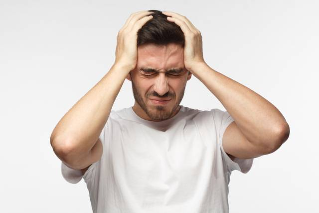 8 namirnica koje mogu ublažiti glavobolju i migrenu