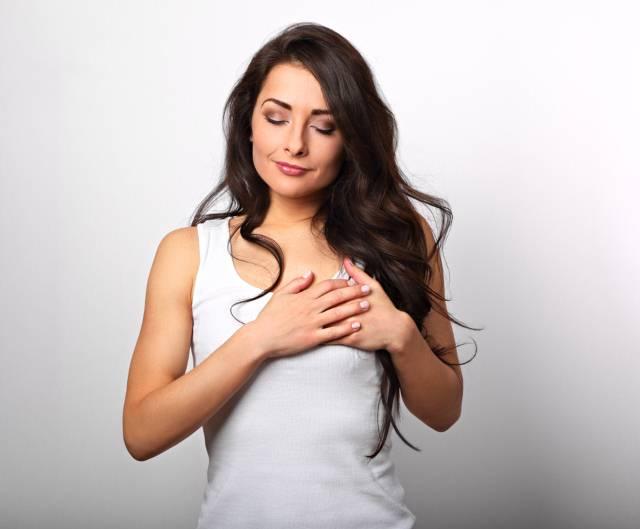 15 namirnica koje izazivaju srčane bolesti