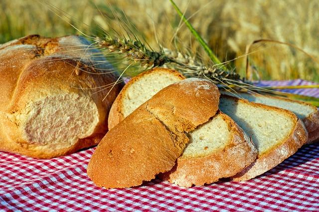 Šta se dešava sa telom kada prestanemo da jedemo beli hleb?