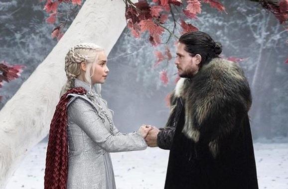 """Glumci o kraju popularne serije """"Igra prestola"""": Iznenađujući je, ali neće svi biti srećni"""