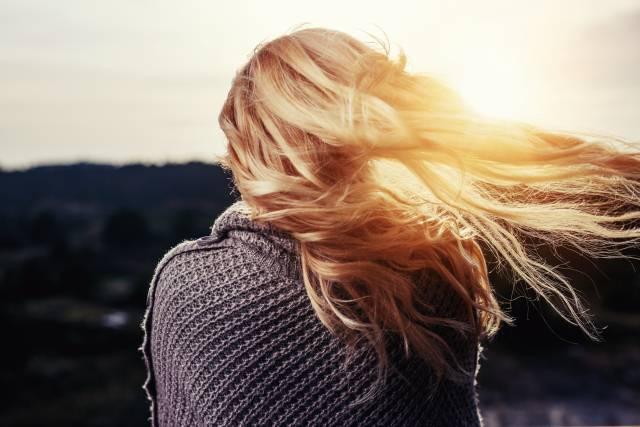Evo kako da vam kosa ostane što duže čista