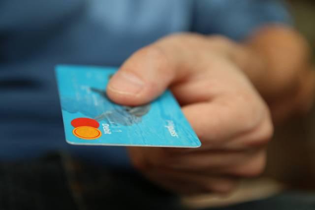 10 saveta kako da se zaštitite od krađe na platnoj kartici