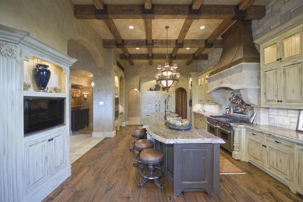 Da li znate šta gosti prvo vide kada uđu u vaš dom?