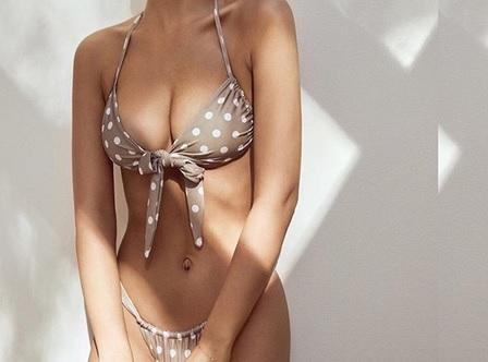 Kupaći kostimi u kojima ćete izgledati savršeno bez obzira na to kako ste građeni!
