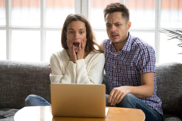 Da li veza ima budućnost: 10 pitanja na koje oboje morate da imate odgovore – inače, pišite – propalo!