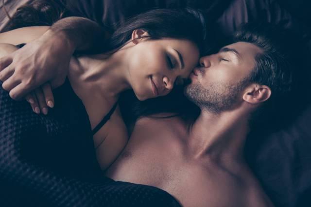 Da li znate koja je razlika između požude i ljubavi? Eksperti daju objašnjenje…