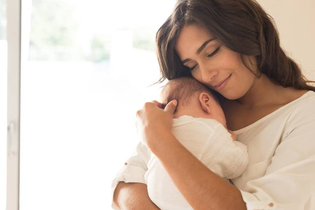 Žene u ovim znacima će kasno postati mame!