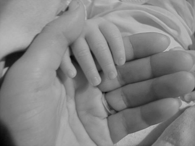 Ova nedelja je Evropska nedelja (NE)plodnosti
