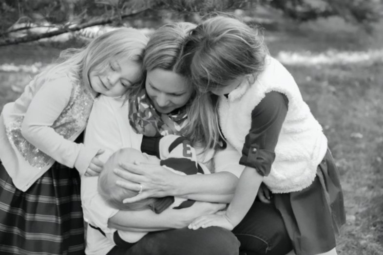 5 loših posledica prezaštićivanja dece