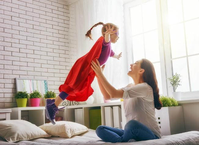 7 rečenica koje bi svako dete trebalo da čuje od mame i tate