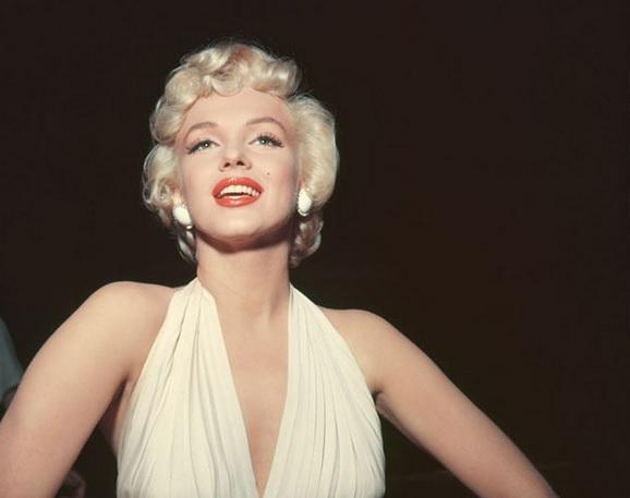 7 tajni Merilin Monro uz koje svaka žena postaje ikona lepote