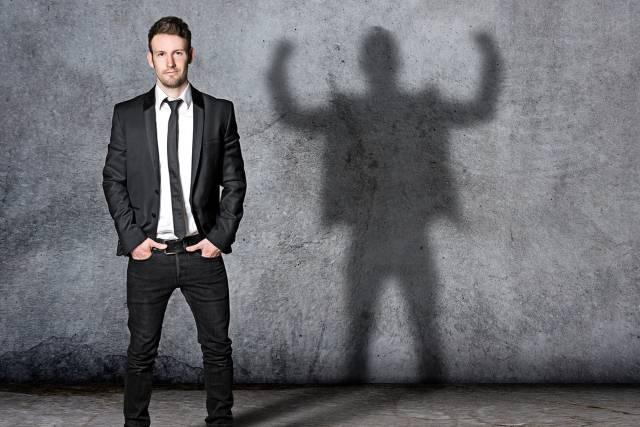 8 saveta kako da zračite samopouzdanjem čak i kada se ne osećate tako