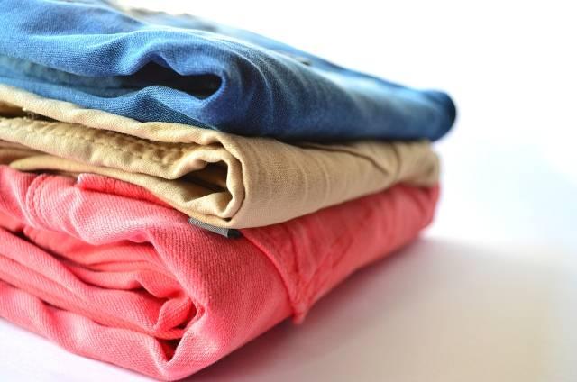 Zašto pojedina odeća mora da se pere ručno