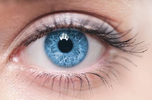 Da li znate kako se zove i čemu služi mali ružičasti deo u uglu oka?