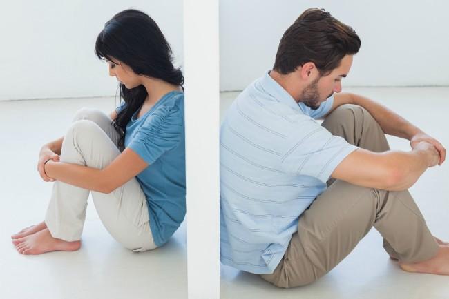 Da li znate koji su najčešći razlozi za raskid veze?