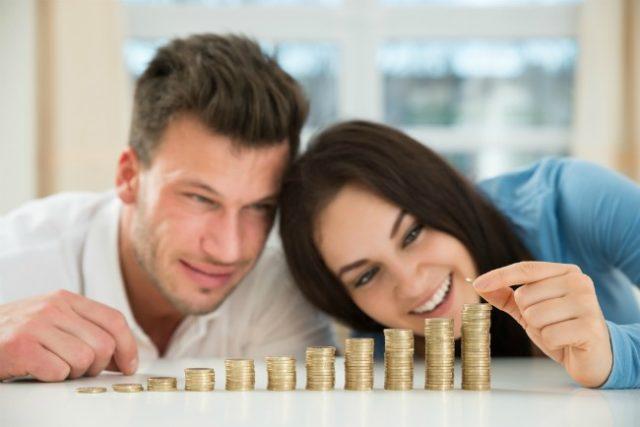 Žene rade isto koliko i muškarci – ali za šestinu manje zarađuju!