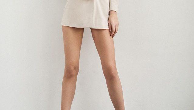 Tako je lepa i vesela da je sve žene žele: Ovo je haljina koja će obeležiti leto!