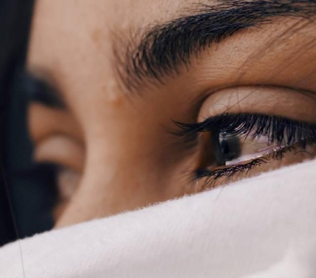 5 razloga zbog kojih bi trebalo da se isplačete
