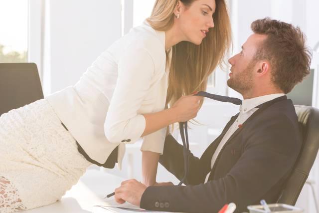 Žene priznale zašto varaju svoje muževe a najčešći razlog je i najčudniji