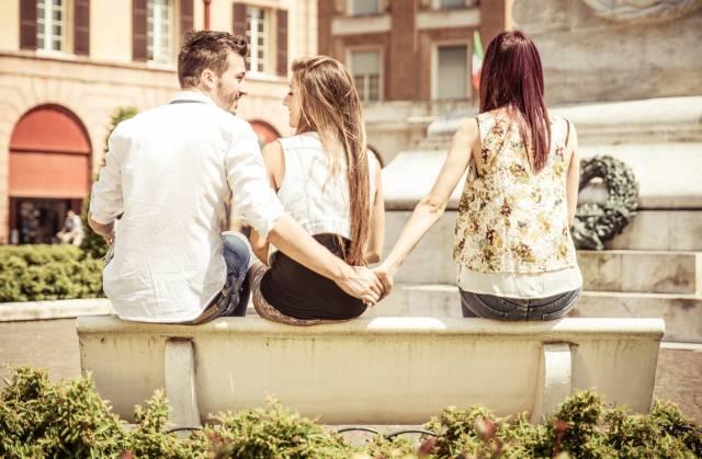 Ispovesti nevernika: Šta je za nas varanje partnera?