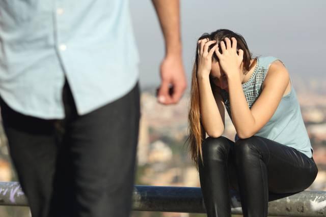 4 horoskopska znaka koji su teški pesimisti u ljubavi