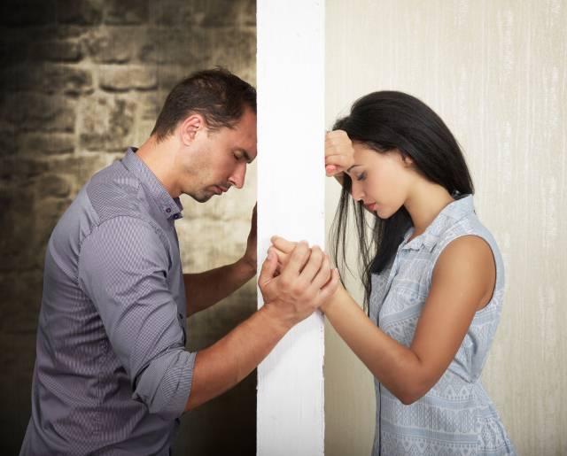 O čemu treba da razmislite ako želite da se pomirite sa bivšim