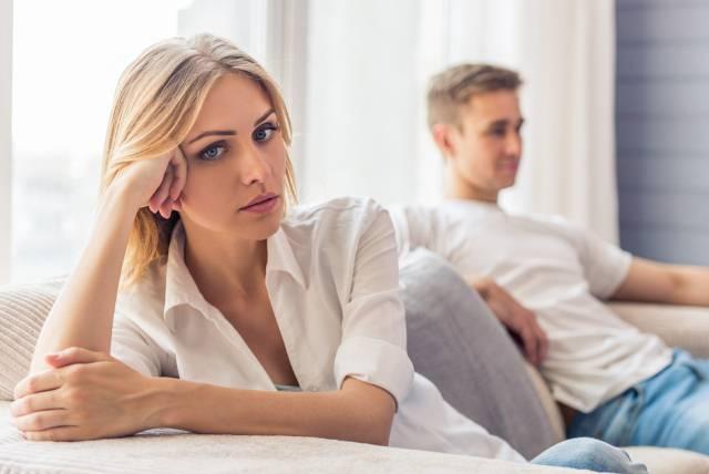 5 osobina zbog kojih nikada nećete imati sreće u ljubavi