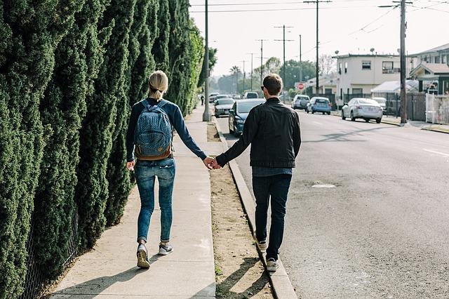 Kako da nađete vreme za šetnju i pritom ispunite sve obaveze