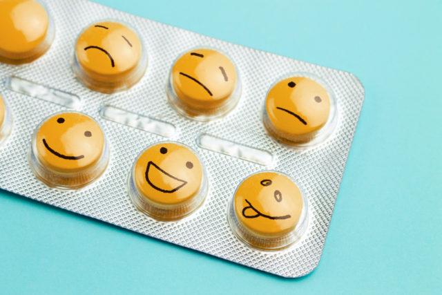 Šokantno otkriće: Naučnici tvrde da bi ova droga mogla uskoro da se koristi kao lek!