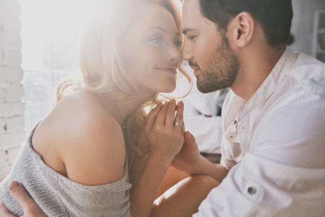 Sve za ljubav – ove svakodnevne navike će učiniti vašu vezu jačom