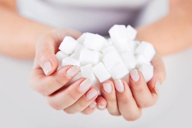 Šta je zdravije: šećer ili veštački zaslađivači?