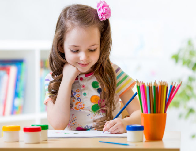 Nova pravila: Šta vaše dete ne sme u školi