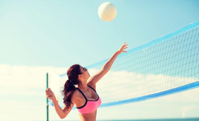 9 načina da budete u formi tokom leta bez vežbanja